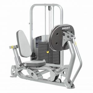 V series Gym