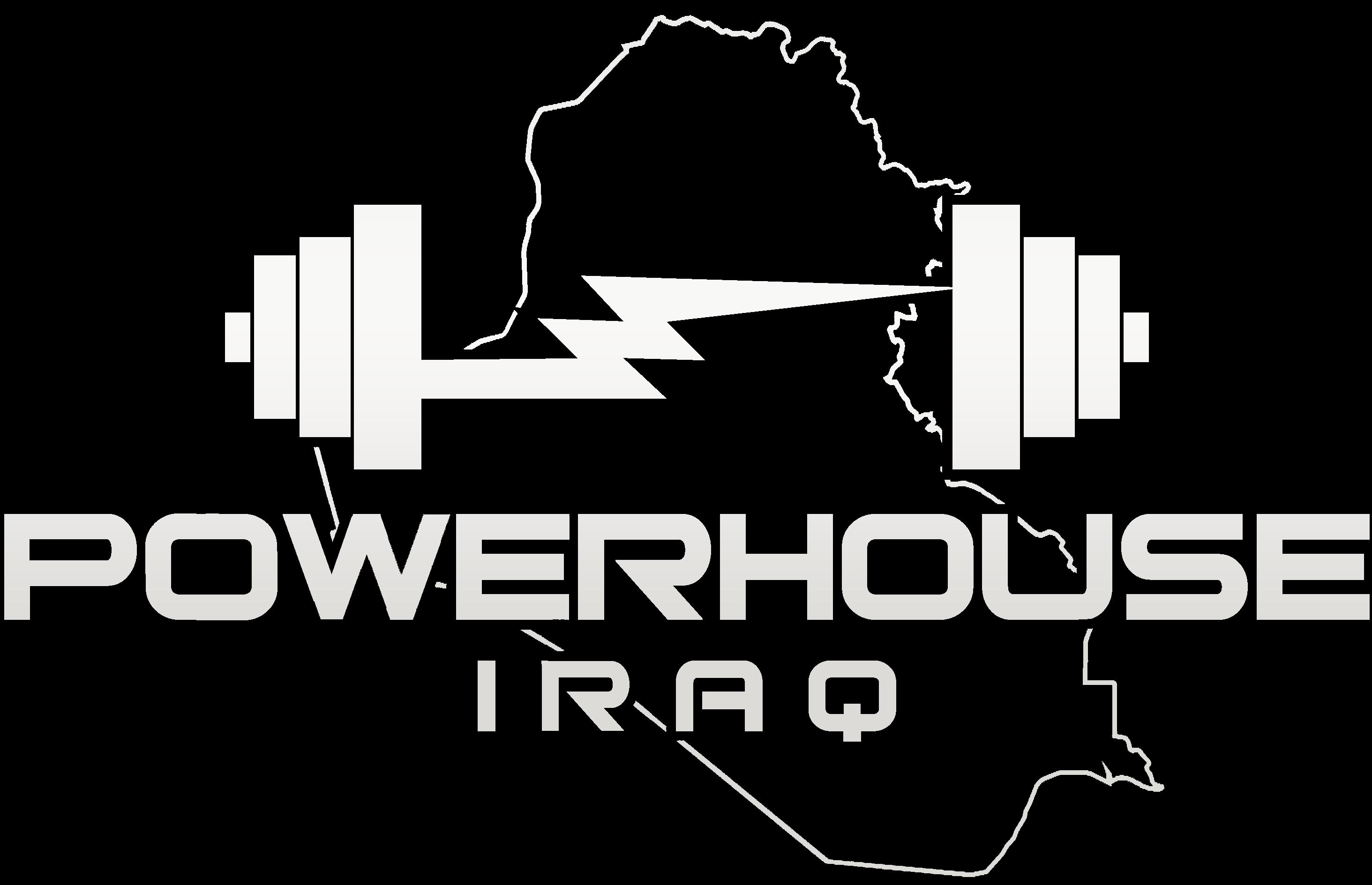 Powerhouseiraq